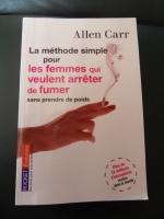1.40€ Marie-Anne B le 26.09.12 LBC