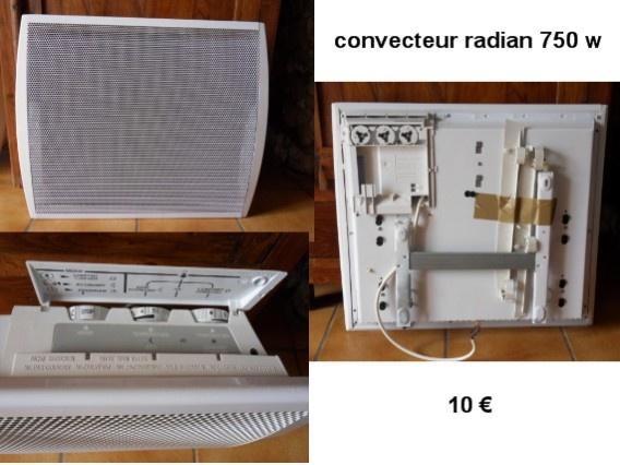10€ le 12.10.12 Denis Rom Valp LBC