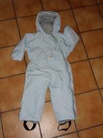 12e Sabine B le 15.12.12 LBC 24 Mois