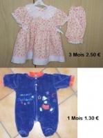 3.80€ Jocelyne C le 21.12.12 LBC