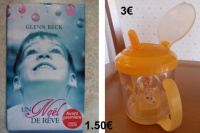 4.50€ DenisePetitgenay LBC le 22.06