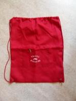 1€ sac souple NEUF 38 cm X 48 Cm