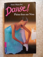 1.50e Danse