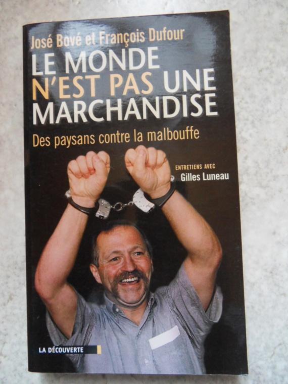 3€ ChristineMonge le 21.09.13 LBC