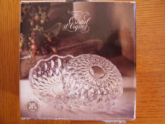 2€ Reinette91 Valpuiseaux le 12.10.13