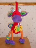 7€ Girafe TOLO
