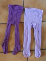 1.20€ KarineLecoq LBC le 22.10.13 LBC Le violet uniquement
