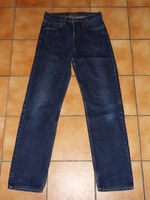 4€ Taille 40 Mr BERNARD Paris le 05.11.13 LBC