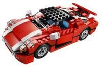 LEGO 5867