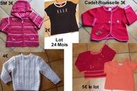 17€ CarolineRousseau Brétigny le 23.11.13