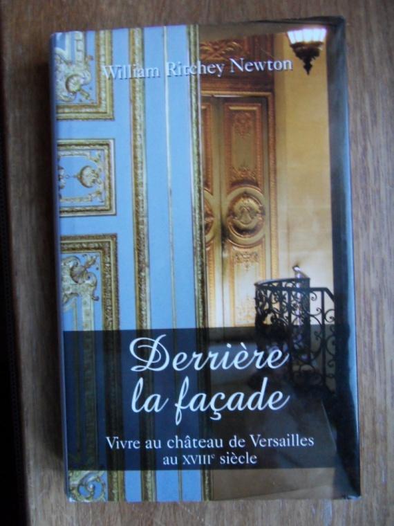 1.35€ ElodieMontigny le 10.12.13 LBC