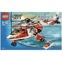lego-rescue-helicopter-set-7903-4