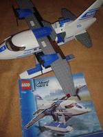 LEGO7723 à 17e