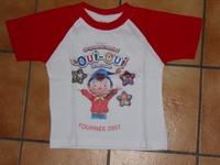 garcon-4-ans-1-50 €