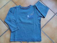 garcon-4-ans-1.50€