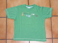 garcon-4-ans-okid-vert-baudet2.50€