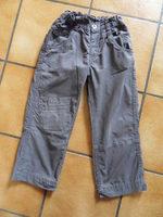 1€ Kidkanaï BE ( léger blanchiment sur un genou ) 4 ans