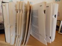 512 pages , excellent état
