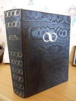 10€ Livre encyclopédique , Le livre des pouvoirs de l'esprit Editions CELT de 1976