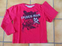 5 ans spederman 3€
