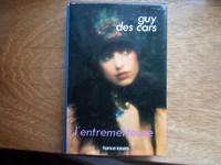 2€ l'entremetteuse de Guy Des Cars