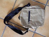 1,50€ petit sac 14 x 6 x 18,5 cm