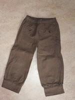 4 ans pantalon kidkanai 2€