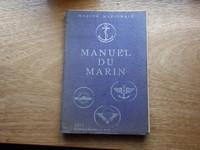 3,50€ MarianSchulz LBC le 06.02.16