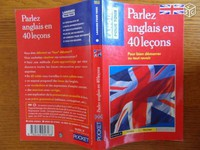 2,40€ LaetitiaDaguin LBC le 17.03.16