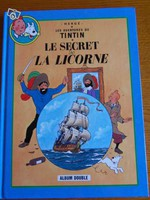 5e Griffon Léon MarcLBC le 04-04-16
