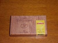 3,25€ Emmanuelle CappezzoneLBC le 04-04-16