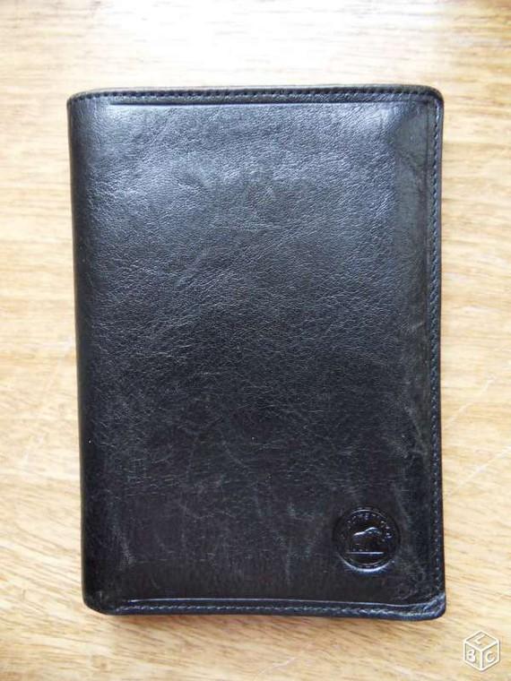 5,14€ ChristopheBastianLBC le 06-04-16