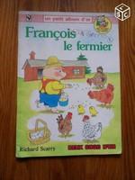 1,14€ FamilleGueguenLBC le 16-04-16