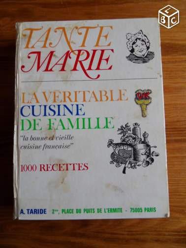 2€ ChristianeMalrieuLBC le 21-04-16