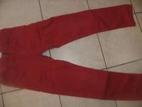 pantalon 10 ans 4€