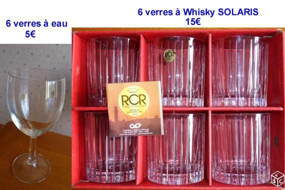 20€ Monsieur de Bouville le 17-05-16