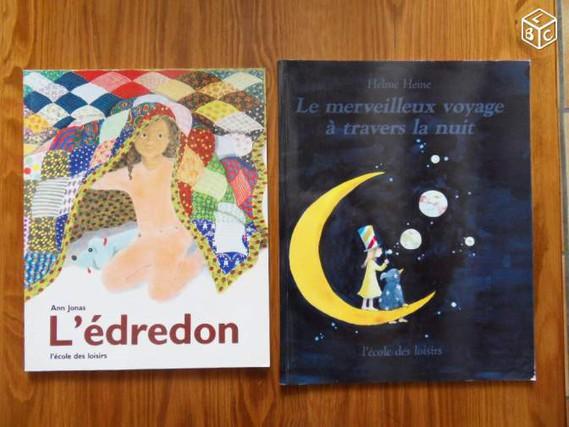 3,50€ EleonoreGurnadeLBC le 19-05-16