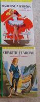 3,15€ lot de 2 livres RugaJean-Pierre LBC le 10-06-16