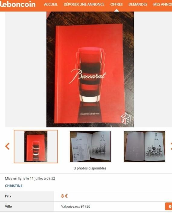 8,55€ Laurent DACOSTA-LBC le 13-07-16
