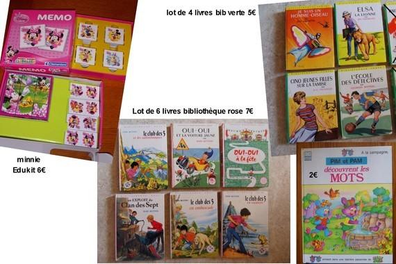20€ TataFlo le 11-08-16 FB