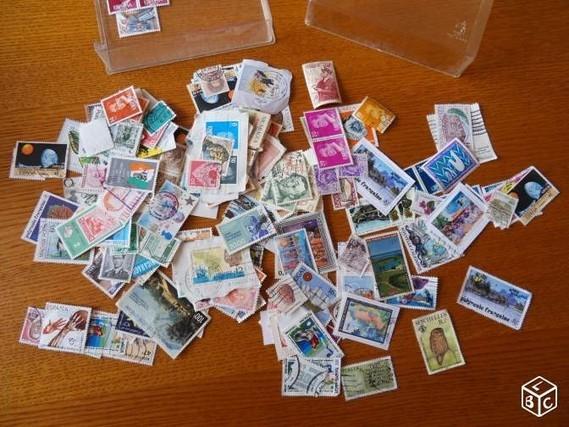 5€ ChristopheFammia LBC le 25-08-16