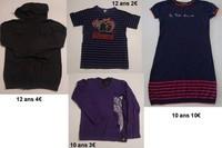 19€ ENFANTS CHIC FB le 20-10-16