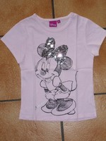 5ans disney minnie 3€