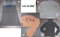 ANAIS FRINGUES FB le 25-11-16