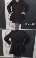 Anaïs Fringues- FB le 25-11-16