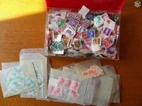 4e lot timbres MoniqueDeveauxLBC le 08-12-16