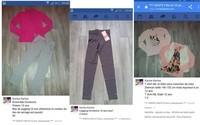 Karine Karine FB le 07-12.16