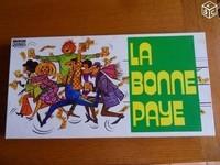 15€ RomainEliotLBC le 10-01-17