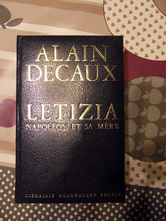 5€ Mr mario clichy le 12.01.17