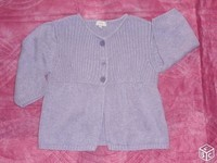 2€ Taille 5 ans Virginie Kimberly FB le 11-04-17